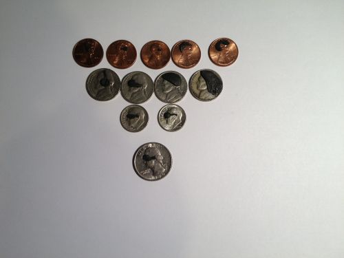 b_500_500_16777215_00_resources_projects_taw1Sugru_10-coin.jpg